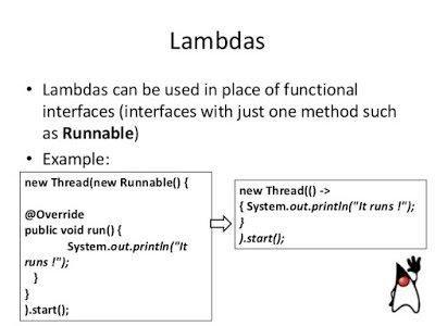 10 reasons to Learn Scala Programming Language | Java Code