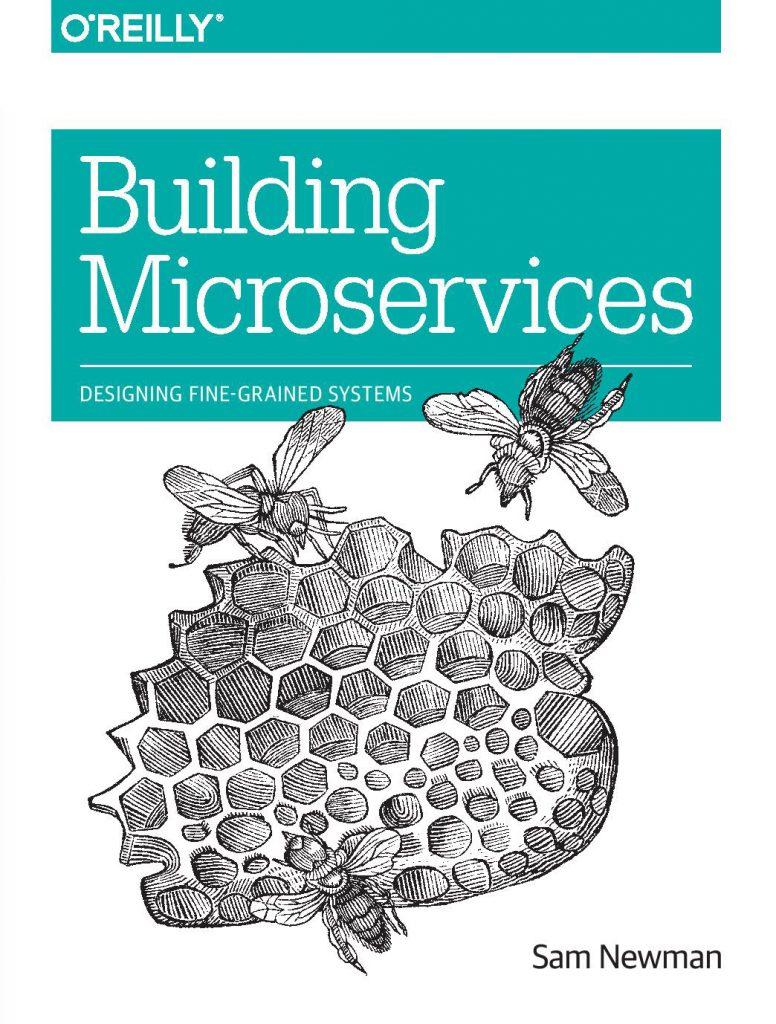 Java Web Services Oreilly Ebook