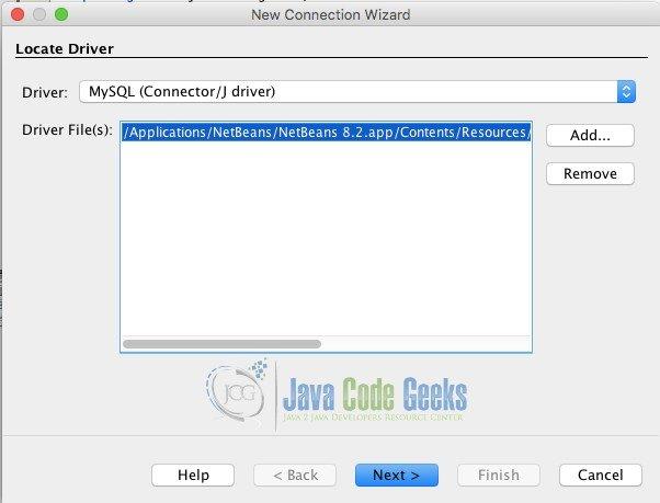 Ebook download tutorial netbeans free