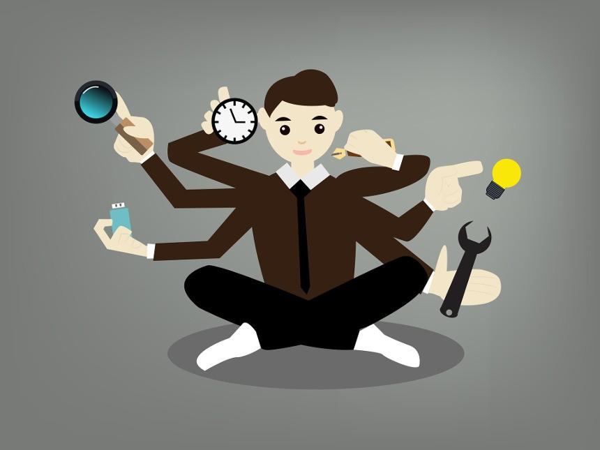 5 Skills Every QA Engineer Must Have