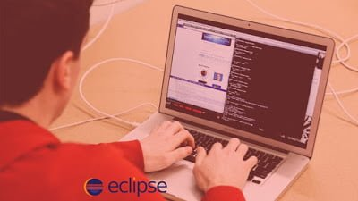 Beginners Eclipse Java IDE Training Course UDemy course