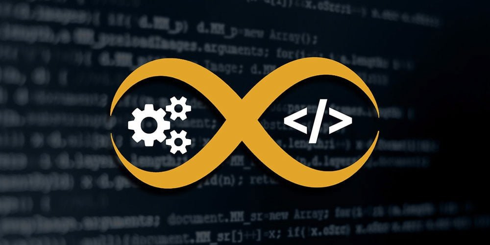 devops bundle