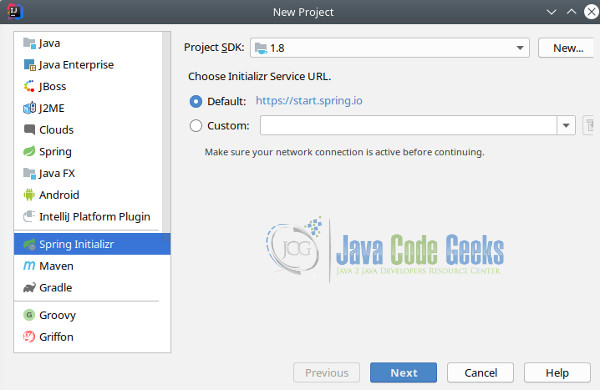 Making REST Communication Easy with Feign Clients | Java Code Geeks