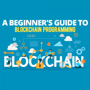 A Beginner's Guide to Blockchain Programming | Java Code Geeks - 2019