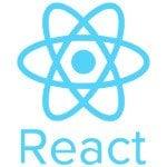 QnA VBage ReactJS Lifecycle Methods Tutorial