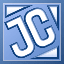 Best Java IDE - JCreator