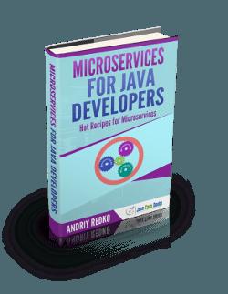 Microservices for Java Developers: Metrics | Java Code Geeks