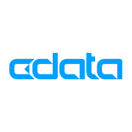 CData Software Inc.